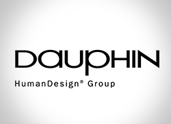 www.dauphin-group.com