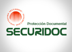 www.securidoc.es